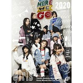 CD/大事なモノ/#キズナプラス (CD+DVD) (初回生産限定盤/ライブDVD盤)/Girls2/AICL-3955