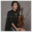 CD/seasons (UHQCD)/MAYU KISHIMA/KICC-1553