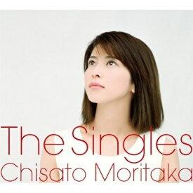 CD/ザ・シングルス (初回生産限定盤)/森高千里/WPCL-11128