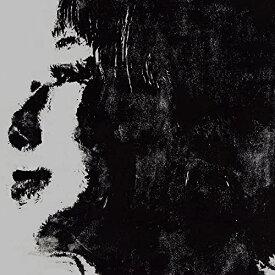 CD / 矢野顕子 / 音楽はおくりもの (歌詞付/紙ジャケット) (通常盤) / VICL-65453