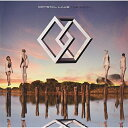 ★LP(30cm)/THE SIGN/Crystal Lake/CUBE-1004