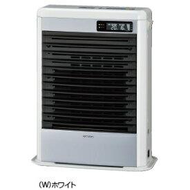 FF-HG52SC-W コロナ CORONA FF式温風暖房機 スペースネオミニ温風 ホワイト [木造14畳まで /コンクリート22畳まで]