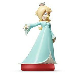【送料込み】 【取寄商品】 ニンテンドー/amiibo ロゼッタ (スーパーマリオシリーズ)/Wii Uパーツ/NVL-C-ABAJ