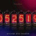 CD/Pretender (通常盤)/Official髭男dism/PCCA-4785