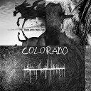 ▼CD/コロラド (SHM-CD)/ニール・ヤング・ウィズ・クレイジー・ホース/WPCR-18279 [10/25発売]