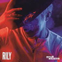 ▼CD/RILY (CD+DVD(スマプラ対応))/RYUJI IMAICHI/RZCD-86959 [10/30発売]