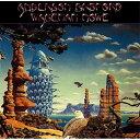 ▼CD/閃光 (Blu-specCD2) (紙ジャケット) (完全生産限定盤)/アンダーソン・ブラッフォード・ウェイクマン・ハウ/SICP-…