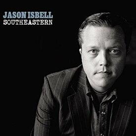 【取寄商品】 CD/サウスイースタン (来日記念盤)/ジェイソン・イズベル/BSMF-6183