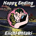 CD/Happy Ending (初回生産限定盤)/大滝詠一/SRCL-11430 [3/21発売]