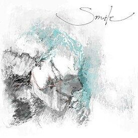 CD/Smile (CD+DVD) (初回限定盤/Smile盤)/Eve/TFCC-86702