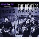 ▼CD/STARS of '66(LAST CONCERT)(Fab Chronicle Series vol.7) (日本語解説付)/ザ・ビートルズ/EGDR-107 [2/26発売]