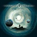 CD/チェンジ・ザ・ワールド (通常盤)/ハーレム・スキャーレム/KICP-4021 [3/4発売]