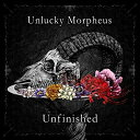 ★CD/Unfinished/Unlucky Morpheus/ANKM-36