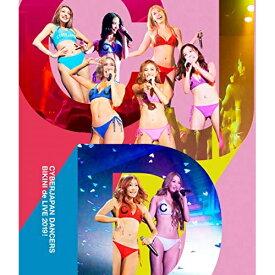 BD/BIKINI de LIVE 2019!(Blu-ray) (メイキング映像盤(初回限定盤))/CYBERJAPAN DANCERS/TYXT-19018