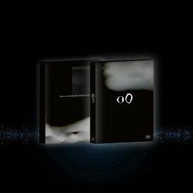 CD/00(オーツー) (限定盤)/ORβIT/PLCD-0001 [11/11発売]