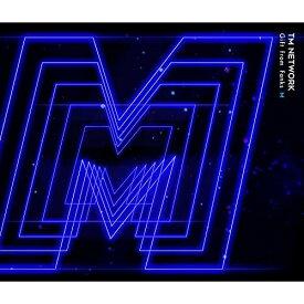 CD/Gift from Fanks M/TM NETWORK/AVCD-96462