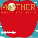 CD/MOTHER MUSIC REVISITED(DELUXE盤) (DELUXE盤)/鈴木慶一/COCB-54321 [1/27発売]
