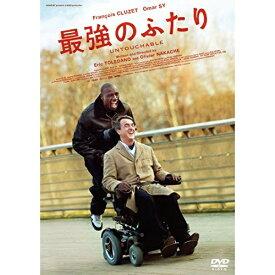 【取寄商品】 DVD/最強のふたり/洋画/GADSX-1874