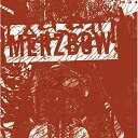 ★CD/Early Cassettes Box/Merzbow/SDRSW-43