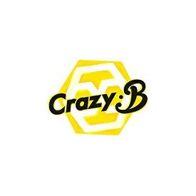 【取寄商品】 BD/あんさんぶるスターズ!!ユニットソングCD ALKALOID & Crazy:B リリースライブ 〜Kiss of Party〜(Blu-ray) (Blu-ray+DVD-ROM)/ゲーム・ミュージック/FFXG-14 [4/28発売]