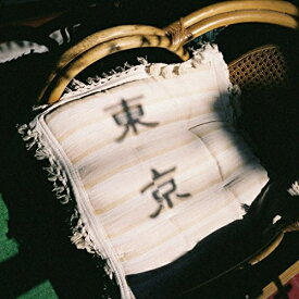 ★CD/ミッドナイト イン トウキョウ VOL.1/オムニバス/SMD-1