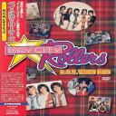 DVD/B.C.R.ビデオ・ヒッツ/ベイ・シティ・ローラーズ/BVBM-31037