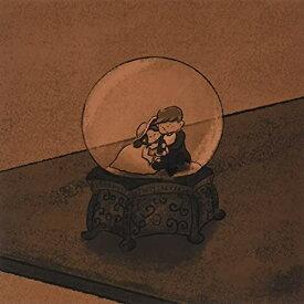 ★CD/ラストシーン/モノクロイド/田所けんすけ/MMKT-4