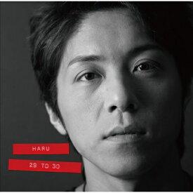 CD/29 to 30/HARU/XQFP-1011