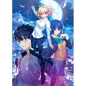 CD / ゲーム・ミュージック / 月姫 -A piece of blue glass moon- Original Soundtrack / SVWC-70561 [11/24発売]