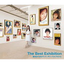 CD/The Best Exhibition 酒井法子30thアニバーサリーベストアルバム (歌詞付)/酒井法子/VICL-64635