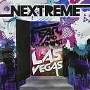 CD/NEXTREME/Fear,and Loathing in Las Vegas/VPCC-81708
