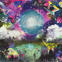 CD/Fear,and Loathing in Las Vegas/All That We Have Now/VPCC-81741