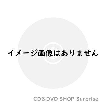 CD/シンデレラガール(通常盤)/King&Prince/UPCJ-5001[5/23発売]