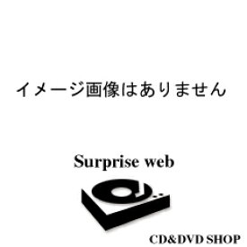 【取寄商品】 CD/SUMMER DELIGHT/線香花火 (Type-B)/Super Break Dawn/UMCT-359 [7/9発売]