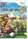 【中古】Wiiソフト マリオパーティ8