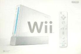 【中古】Wiiハード Wii本体