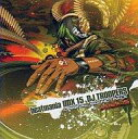 【中古】アニメ系CD beatmania IIDX 15 DJ TROOPERS オリジナルサウンドトラック