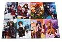 【中古】アニメDVD Kanon 2006年 初回版 全8巻セット