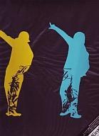 【中古】邦楽DVD KINKI KIDS / DOME TOUR 2004-2005 -FONT DE ANNIVERSARY.-[初回限定版]
