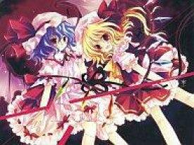 【中古】同人音楽CDソフト Dolls / Alstroemeria Records