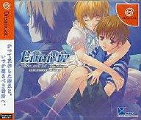 【中古】ドリームキャストソフト Ever17 〜Premium Edition〜
