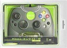 【15日24時間限定!エントリーでP最大26.5倍】【中古】XBハード Xbox コントローラ (グレー)