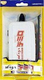 【中古】ドリームキャストハード DC用VGA出力アダプター デミロ