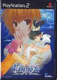 【中古】PS2ソフト Ever17 〜the out of infinity〜 [通常版]