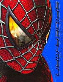 【中古】洋画Blu-ray Disc スパイダーマン トリロジーBOX<4枚組>