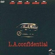 【中古】洋画DVD L.A.コンフィデンシャル('97米) ((株) ポニーキャニオン)