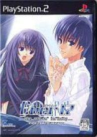 【中古】PS2ソフト Ever17 -the out of infinity- [Premium Edition]