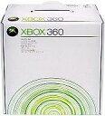 【中古】XBOX360ハード Xbox360本体(HDMI端子搭載版)