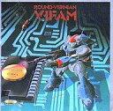 【中古】アニメ系CD 銀河漂流バイファム 音楽集 Vol.1[1992年盤]