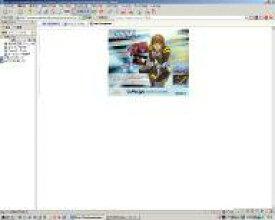【中古】PCエンジンスーパーCDソフト 超時空要塞マクロス 2036